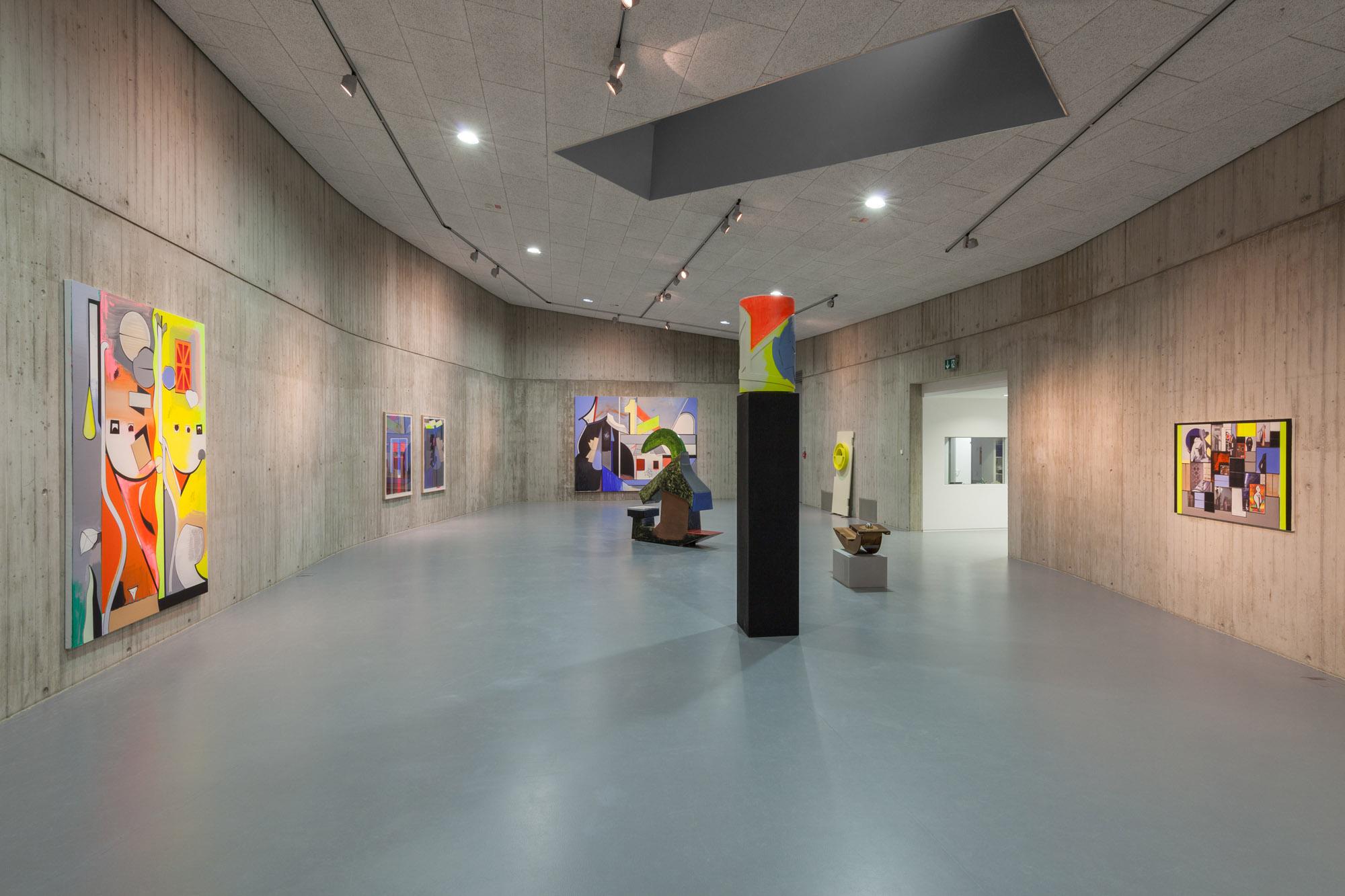Scheibitz_Galerie_Gladbeck-19