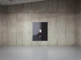 »Tim Eitel. Innenleben«, 19.03.–14.05.2021